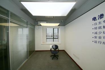 萬家麗商圈 百納公寓中裝一房可改二房 月租抵月供 隨時看房