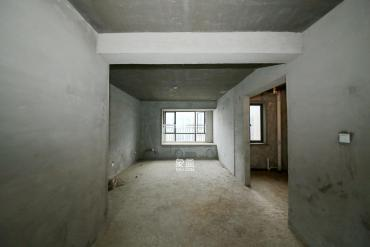 萬家麗**百納公寓小區環境好隨時看房拎包入住出行方便