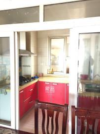 梅溪湖东 锦绣家园新装修三房。 价格美丽