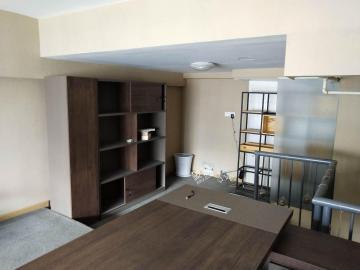 东湖春树里  2室0厅0卫    4000.0元/月