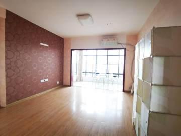 尚玲珑  2室2厅1卫    66.0万