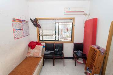 永宏佳园  2室1厅1卫    62.0万