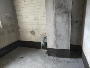 东方天澜汇  3室2厅2卫    428.0万