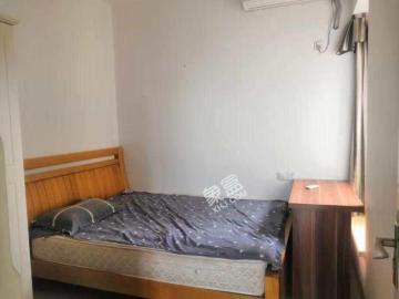 滨江帝景一期  3室2厅2卫    3200.0元/月