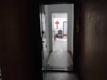 海晟瑞景  2室1厅1卫    2000.0元/月