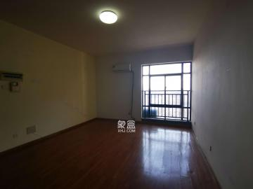 市政府尚玲珑精装电梯中层大两房少有出房实惠出售