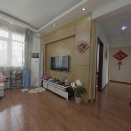 锦绣龙城  4室2厅2卫    230.0万