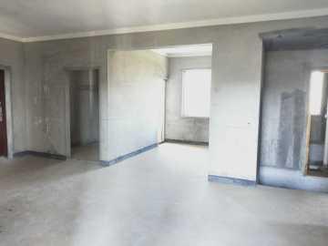 达尚城  3室2厅2卫    170.0万