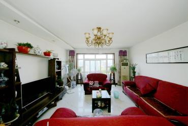 中揚華苑  3室2廳2衛    150.0萬 滿五年降價急售