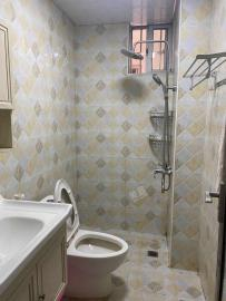 水滨花园一期  2室1厅1卫    2400.0元/月