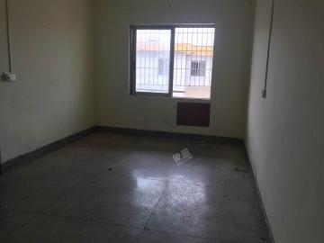画苑小区  2室2厅1卫    68.0万