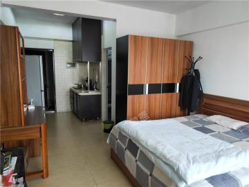 财富公寓  3室2厅2卫    175.0万