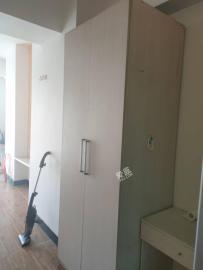 鑫和大厦(别名:振兴大厦)  1室1厅1卫    1200.0元/月