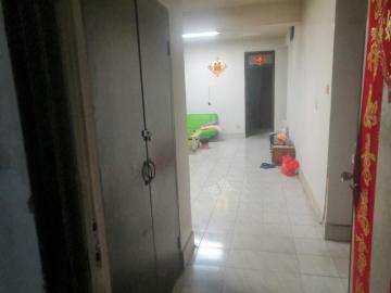 中衡公寓  3室2厅1卫    170.0万