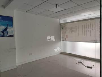 龙潭somo  2室1厅1卫    4500.0元/月