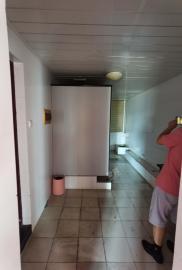 国贸中心  2室1厅1卫    15000.0元/月