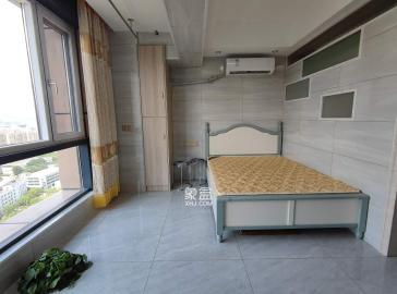 C-park天悅城  1室1廳1衛    2500.0元/月