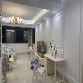 泰达天海国际  3室2厅2卫    426.0万