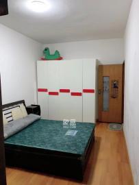 南岭大厦  2室1厅1卫    800.0元/月