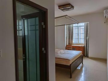 文渊阁  3室2厅2卫    2500.0元/月