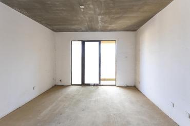 南山蘇迪亞諾  4室2廳2衛    110.0萬