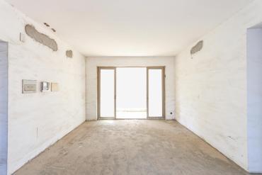 4號線月亮島地鐵 時代傾城  2室2廳1衛   105.0萬