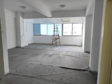 正昊大厦  3室2厅2卫    205.0万