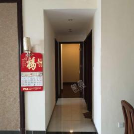 恒大海口文化旅游城  3室2厅1卫    133.0万