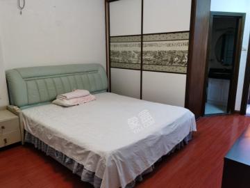 宝安江南城  3室2厅2卫    3800.0元/月