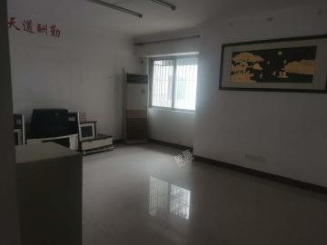金福城  4室2厅2卫    165.0万