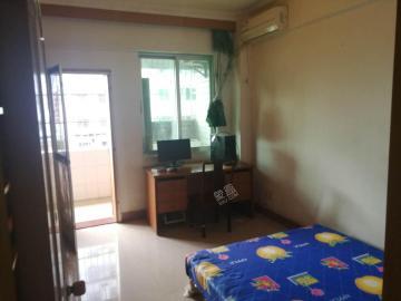金福城  4室2厅1卫    158.0万