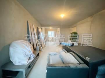 智慧新城  3室2厅2卫    183.0万