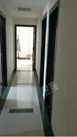 金牛生态小区  4室2厅2卫    4100.0元/月