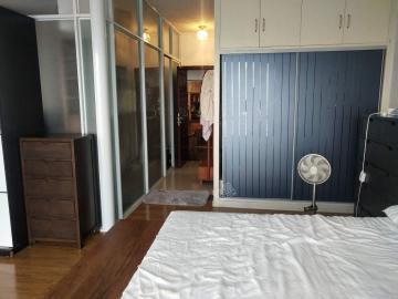 棕榈公寓  3室2厅1卫    300.0万