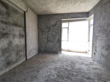 阳光西海岸三期南区(白云公寓(洋房区)  3室2厅1卫    230.0万
