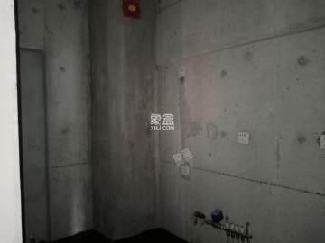 隆源国际城一期  3室2厅1卫    108.0万