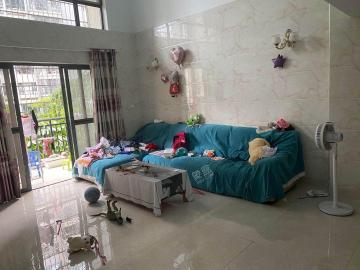 锦地翰城二期  4室2厅1卫    256.0万