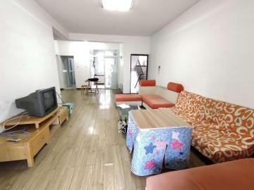 價格好談 時代廣場 大三房 臥室都有空調 合租必備 中間樓層