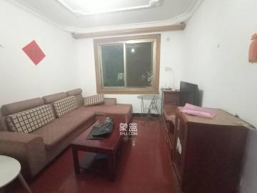 广厦新村两室一厅