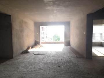 磐龙生态社区  4室3厅2卫    76.8万