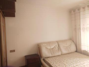 东岸锦城(东方人家)  3室2厅1卫    3200.0元/月