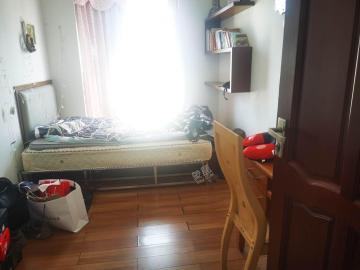 世贸雅苑  3室2厅2卫    219.0万