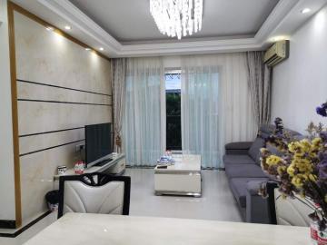 展兴颐龙名居  2室2厅1卫    3500.0元/月