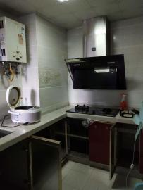 滨江帝景一期  3室2厅1卫    3200.0元/月