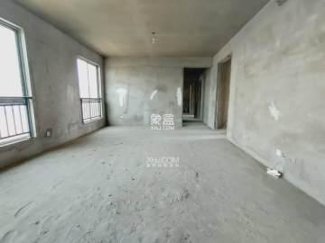 天润杏林湾  4室2厅2卫    45.0万