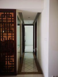 濠江花园  3室2厅2卫    3600.0元/月