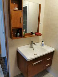 东汇西海岸  3室2厅1卫    3500.0元/月