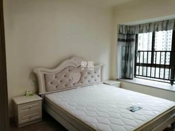碧桂园 精装 3室2厅1卫 报价 74.8万