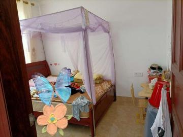 滨河华庭  3室2厅2卫    3500.0元/月