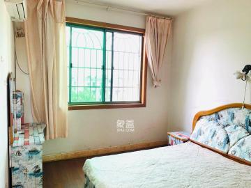 新四村  2室2厅1卫    900.0元/月